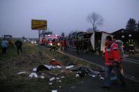 Einsatz_2007_Unfall_Kreisel_4