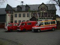 MTFs_und_TSF_vor_Rathaus