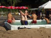 PoolParty_5