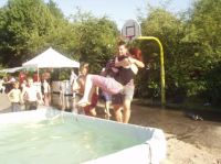 PoolParty_6